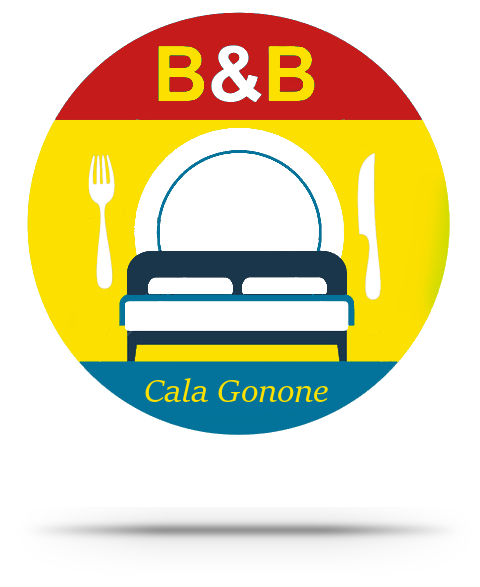 Bed and Breakfast Cala Gonone
